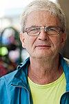 Holger K. Nielsen