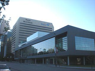 Kiewit Corporation - WikiVividly