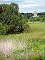 Holland Windmill - panoramio.jpg