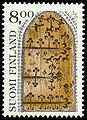 Hollola-Church-Door-1983.jpg
