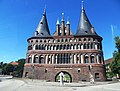 Holstentor Lübeck IMG 7770.JPG