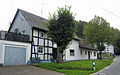 Hombach (Bergisch Gladbach).jpg