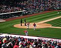 Home Plate at Citizens Bank Park (2372076348).jpg