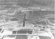 Homesteradaaf-1943