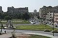 Homs Poet Abu Firas Al-Hamdani monument 1270.jpg