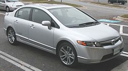 Honda-Civic-Si-sedan-1.jpg