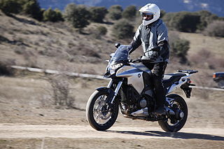 Honda NC700D Integra - WikiVividly