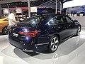 Honda Inspire China 002.jpg