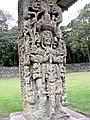 Honduras-0262 (2214388436).jpg