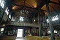 Honfleur, Église Sainte Cathérine PM 30416.jpg