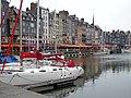 Honfleur, Hafen 01.jpg