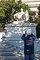 Honor Flight 20151019-01-121 (22150318280).jpg
