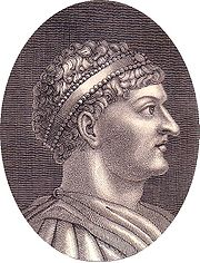 Honorius steel engraving.jpg