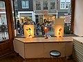 Hooffzaak, Haarlemmerdijk foto 4.JPG