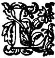 Horace Satires etc tr Conington (1874) - Capital L type 2.jpg