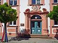 Horb-Geßlerhaus-2.jpg