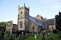 Horfield Church, from south-west.jpg