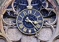 Horloge Notre Dame de L'Assomption 2.JPG