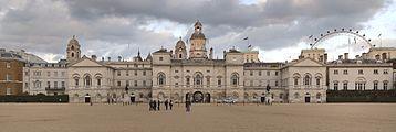 Horse Guards 2011.jpg