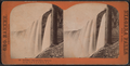 Horseshoe Fall and Spiral Stairway on line of N. Y. C. & H. R. R. R., by Barker, George, 1844-1894.png