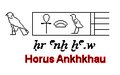 Horus Ankhkhau.png
