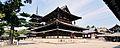 Horyuji Temple 01 b.jpg