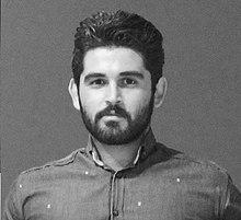 Hossein Mohammadi Vahidi