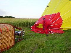 Hot air balloon214.JPG