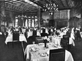 HotelTouraine dining room ca1910 Boston.png