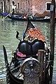 Hotel Ca' Sagredo - Grand Canal - Rialto - Venice Italy Venezia - Creative Commons by gnuckx - panoramio - gnuckx (75).jpg