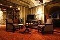 Hotel Ekesparre Residence seminar room - panoramio - alku.jpg