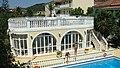 Hotel Kali Pigi -WIDOK NA TARAS - panoramio.jpg