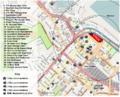 Hotel Map jan 2014 v1.png