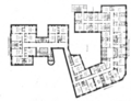 Hotel Martinique 1911 floor plan-a.png