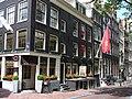 Hotel Pulitzer, Amsterdam, Netherlands (264484948).jpg