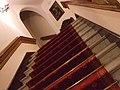 Hotel San Domenico-Taormina-Sicilia-Italy-Castielli CC0 HQ - panoramio - gnuckx (36).jpg
