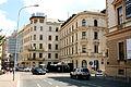 Hotel Slavia, Brno.jpg