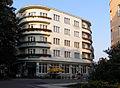 Hotel Tlapák (Poděbrady).JPG