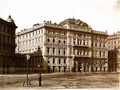 Hotel imperial 1880.png