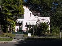 House at 59 Aegean Avenue.jpg