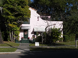 House at 59 Aegean Avenue.jpg