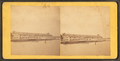 House for 'Clam Bake' at Rocky Point, R.I, from Robert N. Dennis collection of stereoscopic views 2.png