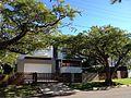 House in Hendra, Queensland 054.JPG
