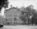 House of Providence, Holyoke, Massachusetts (Detroit Publishing Co - c. 1910).tif