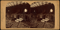 House of Representatives, U.S. Capitol, from Robert N. Dennis collection of stereoscopic views.png