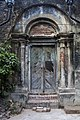 House of Sister Nivedita in Bagbazar 05.jpg