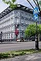 House of Terror Museum in Budapest (10890338584).jpg