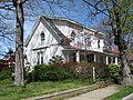 House on Webster Park, West Newton MA.jpg