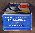 Household products, Palmex huishoudzeep pic5.JPG
