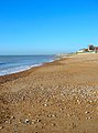 Hove Beach - geograph.org.uk - 327851.jpg